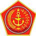 Panglima TNI Mutasikan dan Promosi Jabatan 60 Pati TNI