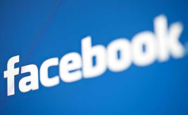 مرة أخرى ، أعلن Facebook  أنه سيتخذ إجراء أقوى ضد استهداف الإعلانات التمييزية عن طريق إزالة مجموعة من خيارات الاستهداف في فئات تجارية معينة من أجل منع الشركات من استخدام أدواتها الإعلانية للحد من الجماهير بطريقة غير عادلة.