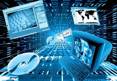 Teknologi Sebagai Sarana Dakwah dari Pondok Pesantren