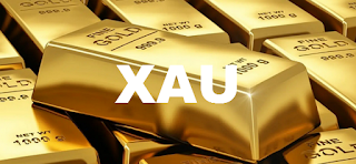 2020 Trading Strategy : Gold Silver Euro (1)