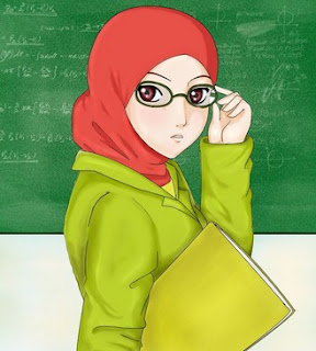 Sepuluh Kompetensi ( Kemampuan ) Guru