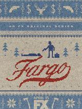 Assistir Fargo 3 Temporada Online Dublado e Legendado