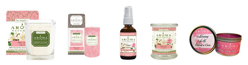 https://www.aromanaturals.com/collections/hope