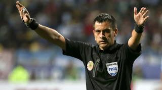 arbitros-futbol-Julio-Bascuñan