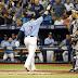 Cortos, Movimientos y Rumores de la MLB: 09 de Febrero 2018