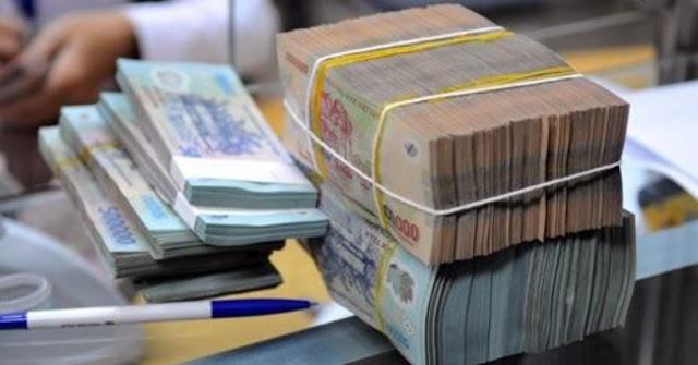 Hải Phòng: Bắt Giám đốc cầm đầu đường dây mua bán hóa đơn GTGT 'khủng' hàng nghìn tỷ đồng với 7 công ty 'ma'