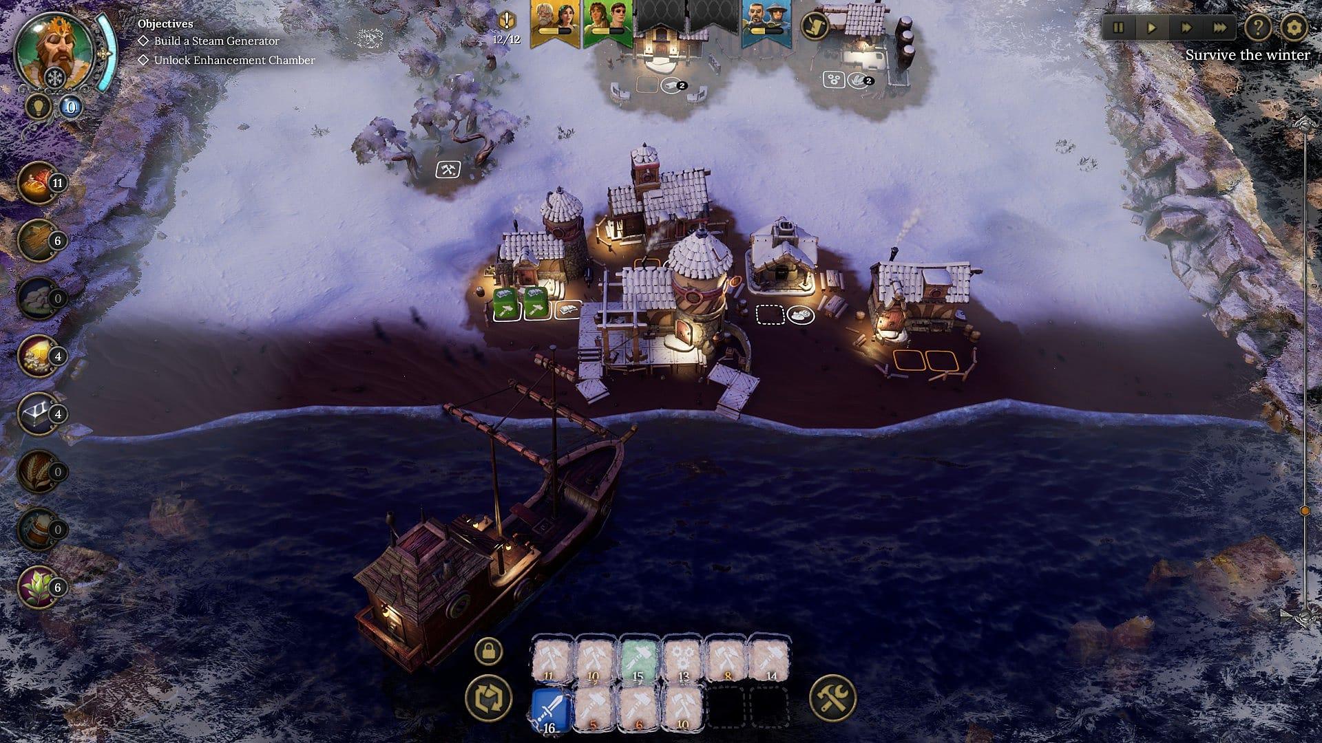 dice-legacy-deluxe-pc-screenshot-1