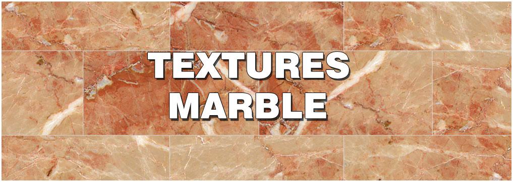 Marble Vismat Vray Free Vismat Materials For Vray For