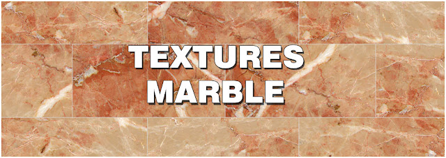 seamless textures marble floor tiles