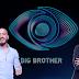 Big Brother: Revelados os nomes dos mais amados e dos mais odiados!