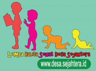 Gambar reklame 5 www.simplenews.me