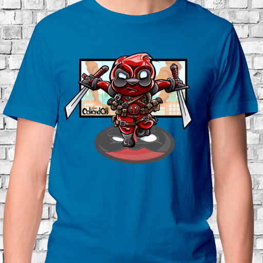 https://www.pontefriki.com/producto/camisetas-de-manga-corta/oso-parodia-deadpool-masacre-marvel-comics