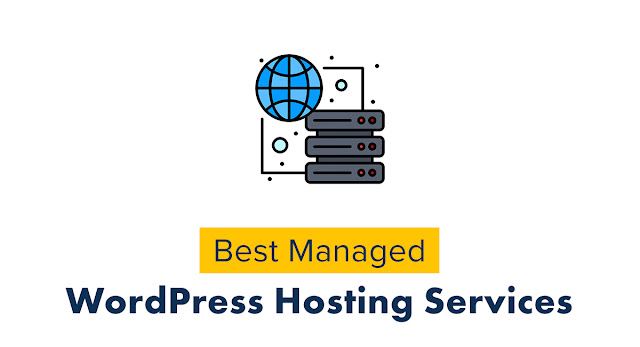 Wordpress-hosting-Service