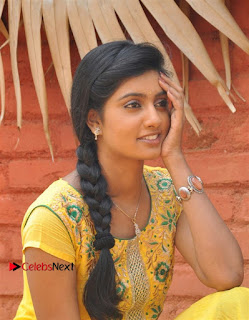 Uyirkkodi Tamil Movie Stills  0024.jpg