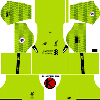 liverpool-kits-2017-2018-125th-third-goalkeeper