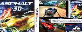 Game Offline PC