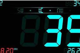 9 Aplikasi Speedometer Motor dan Mobil Digital, Cek Secepat apa Kendaraanmu
