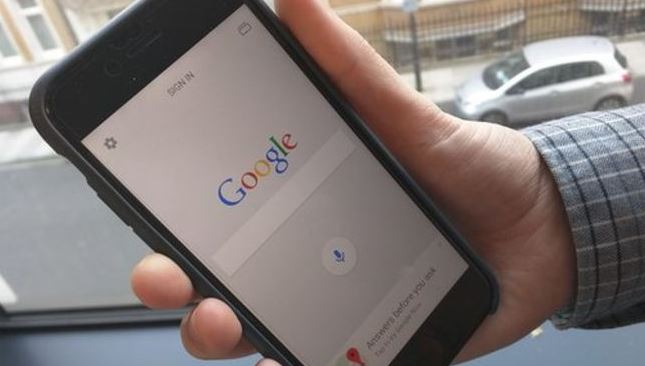 Google lance une API pour tester le Mobile-Friendly