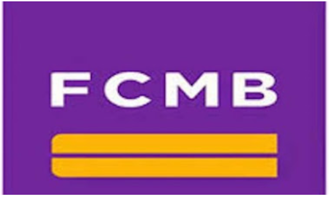 Paternity Scandal: We're investigating the MD, Adamu Nuru – FCMB