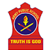 Army Public School Chennai Teachers Job Vacancy