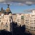 """""""Madrid vuelve"""": el video del reencuentro tras el impacto del coronavirus"""