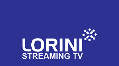 Lorini TV (Venezuela)   Canal Roku   Películas y Series, Música y Radios Online, Noticias, Televisión en Vivo