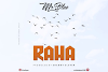 AUDIO | Mr Blue - RAHA | Download
