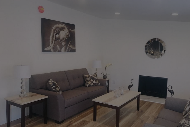 Homes for Rent Under 800 Near Me Living Room