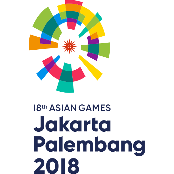 Download Jadwal Pertandingan Asian Games 2018 *PNG *JPG