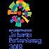 Portal Informasi Lengkap Asian Games 2018 Jakarta-Palembang