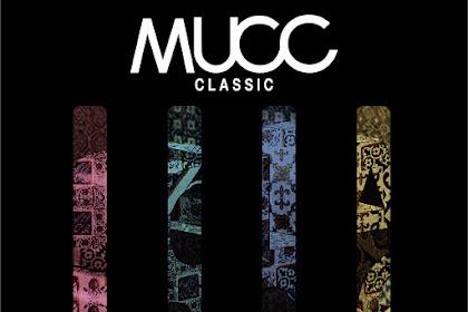 [Lirik+Terjemahan] MUCC - CLASSIC (KLASIK)