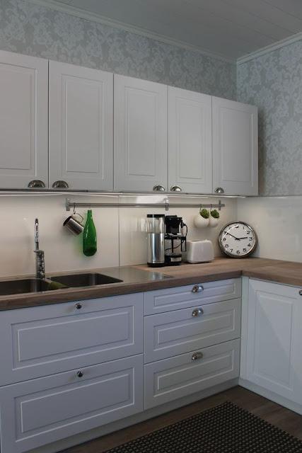 papel-de-parede-na-cozinha