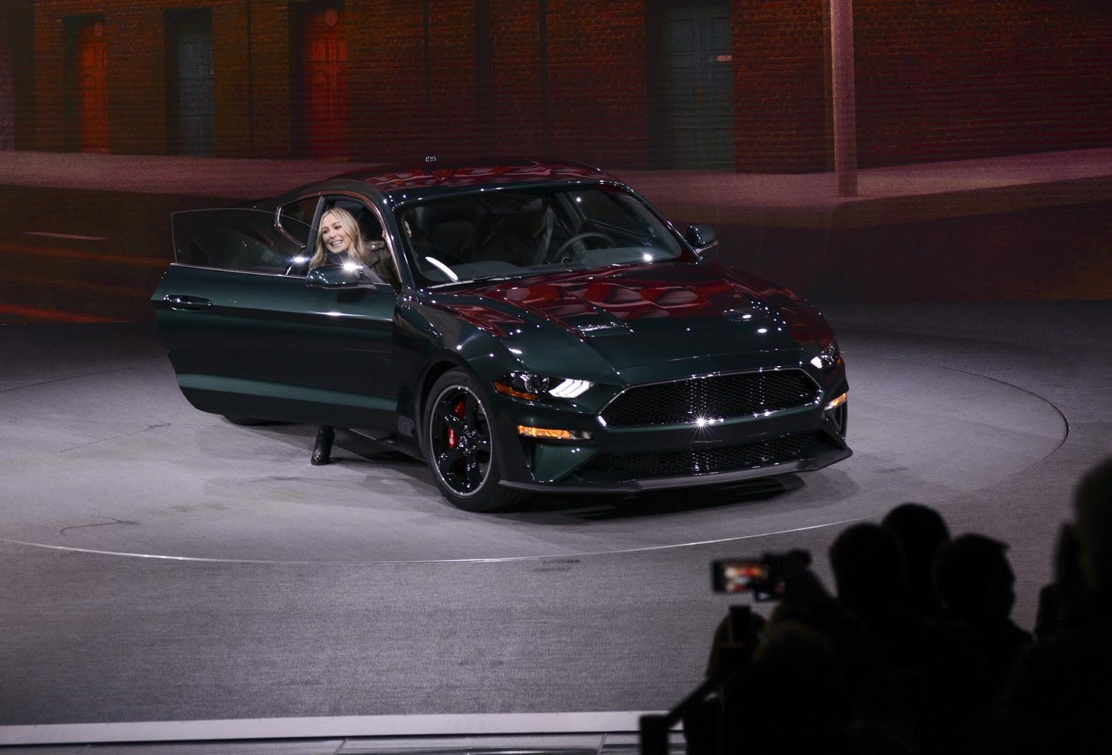 2019-Ford-Bullitt-09.jpg