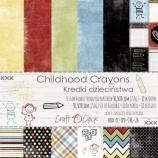 http://www.scrappasja.pl/p21815,cc-zpd-chc-26-childhood-crayons-zestaw-papierow-30-5x30-5cm.html