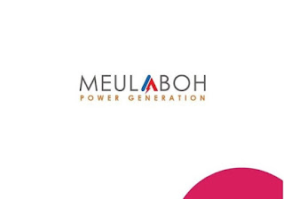 PT Power Meulaboh Generation (PT MPG)