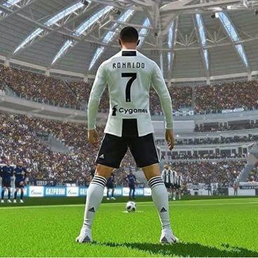 #Ronaldo True Fans...#CR7.