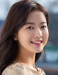 Love Playlist: Dear-M Lead actors