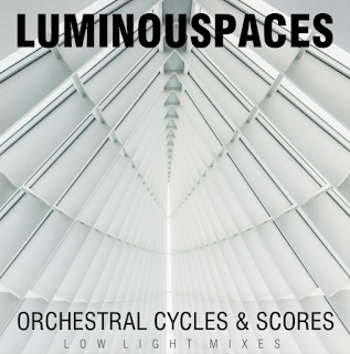 luminouspaces%2Bcover.png