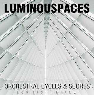 luminouspaces%2Bcover.png