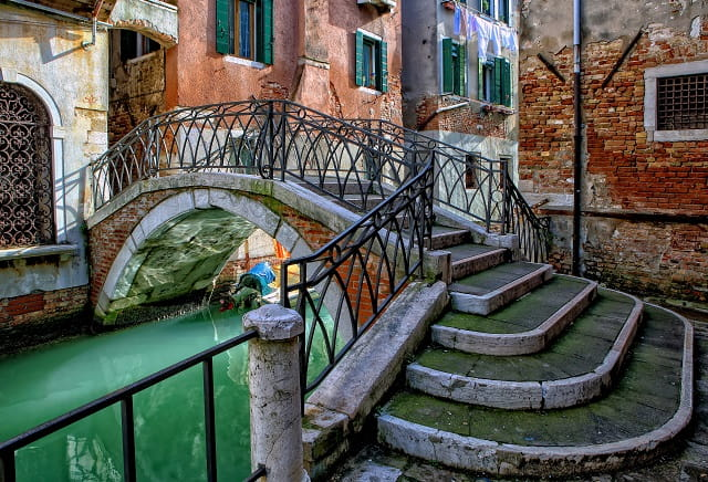 dicas viagem italia