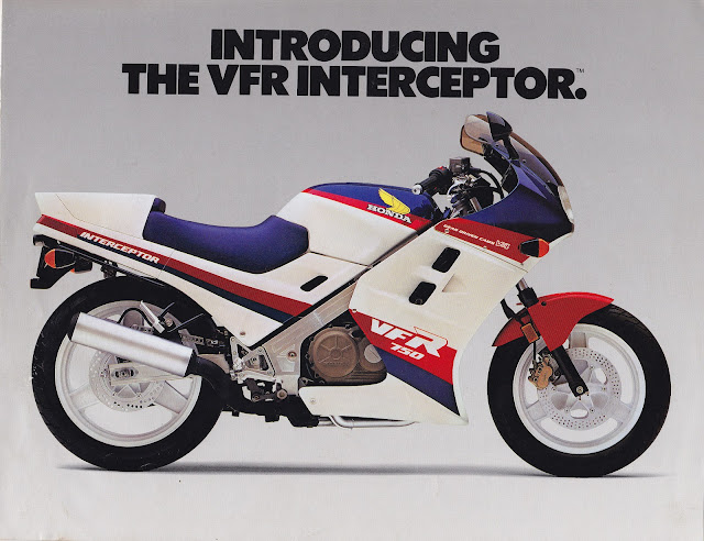 Honda Interceptor 500 Wiring Diagram On Wiring Diagram Honda Ct70