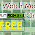 Putlocker Sites | To Watch Hollywood Movies Online Free