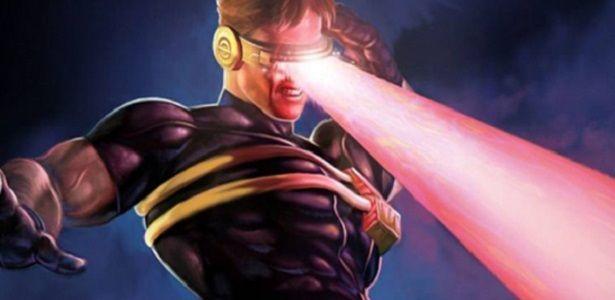 O superpoder do seu signo