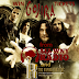 Win tickets to Gojira from All WNY Radio
