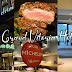 【台北】維多麗亞酒店 Grand Vitoria Hotel  米其林奢華雙人宴一泊二食體驗 N°168 PRIME牛排館+頂級套房