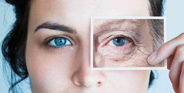 11 Cara Alami Hilangkan Keriput di Wajah dengan Cepat dan Mudah