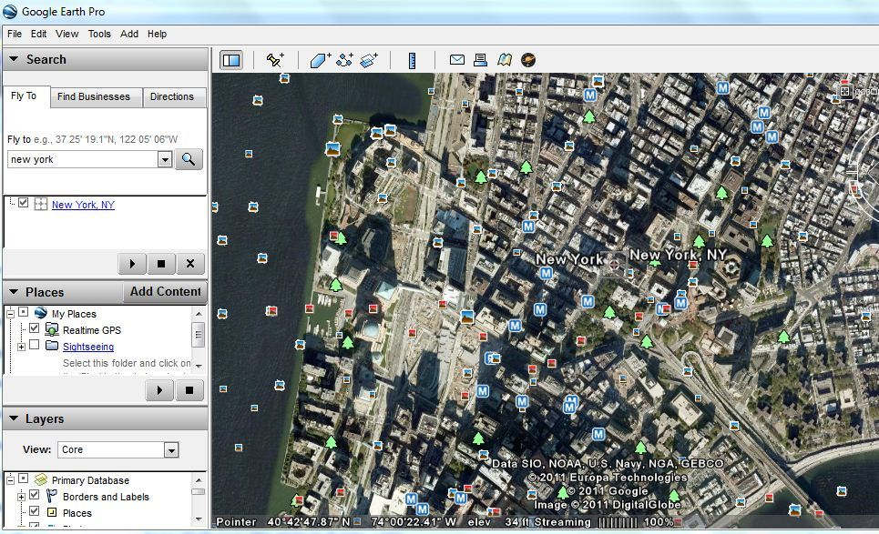 Google earth pro rar download – Support and Downloads – Apps