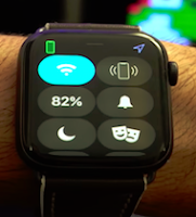 Apple Watch Series 5 Best Tips and Tricks - Image 27