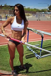 صور سكسي بنات فتنس رياضة كمال اجسام