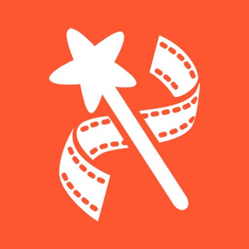 VideoShow - برنامج صانع الفيديو من الصور والاغانى